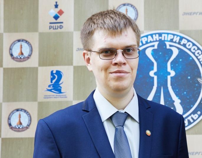 Забазный Андрей Александрович